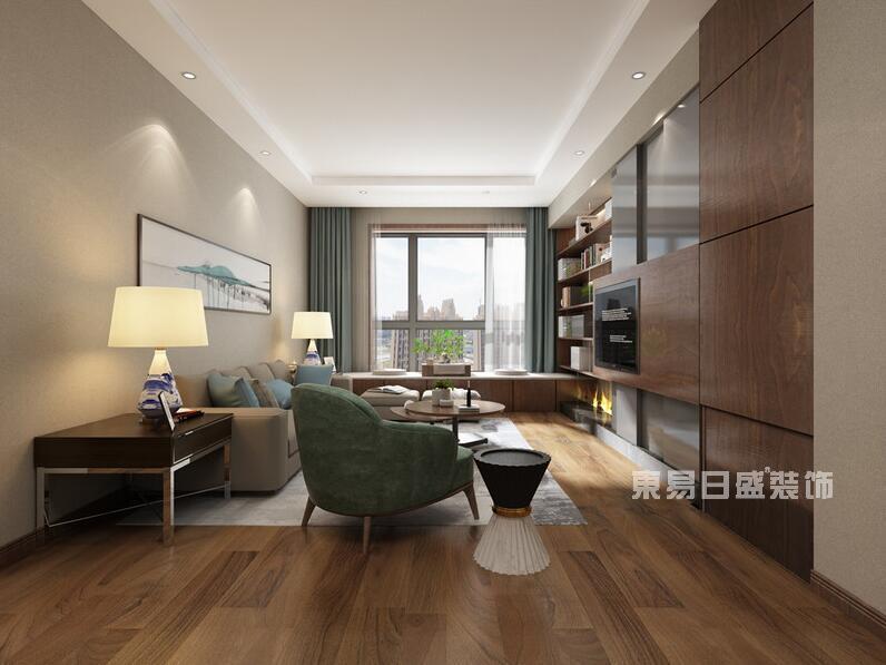 地暖地板铺设装修 地暖地板越厚越保温吗