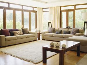 选购窗帘时需要考虑的4个重要因素