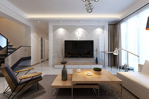 【深圳室内装修】欧式家装公司哪家好?如何选择