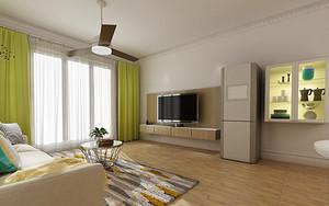 新房装修完有哪些方法可以有效去除异味?