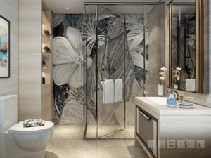 北京别墅装修要用到哪些辅材