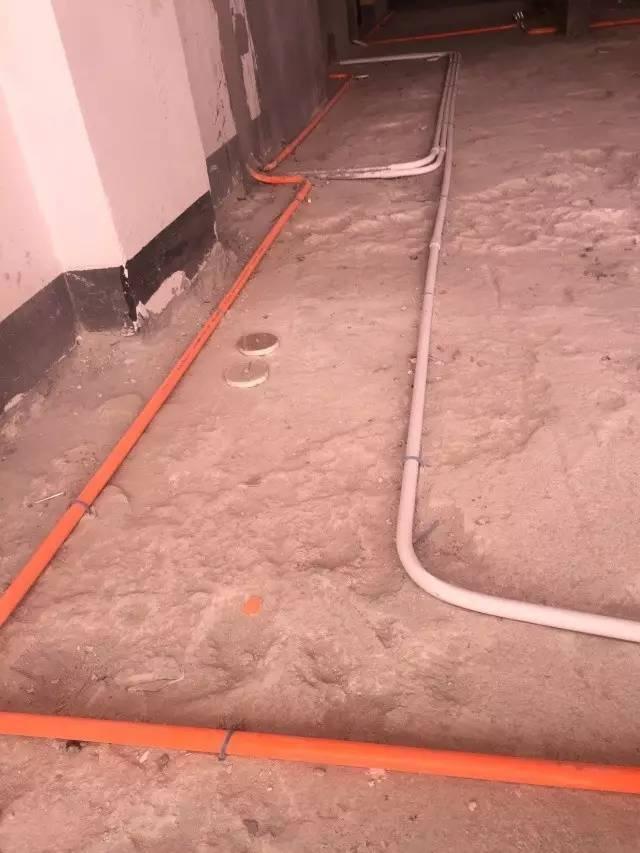 水电改造5.jpg