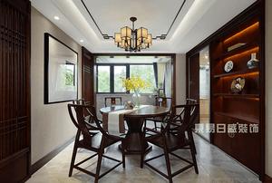 上海别墅装修监理公司怎么挑选 怎么避免被装修公司坑