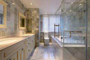卫生间防水怎样装修?最实用的卫生间防水处理方法!