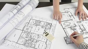 装修公司和施工队有什么区别?装修为什么要选正规装修公司?
