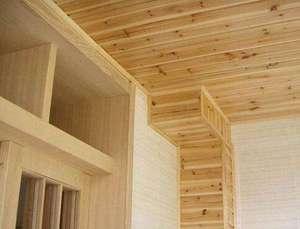 木工装修顺序是怎样的?木工装修注意事项