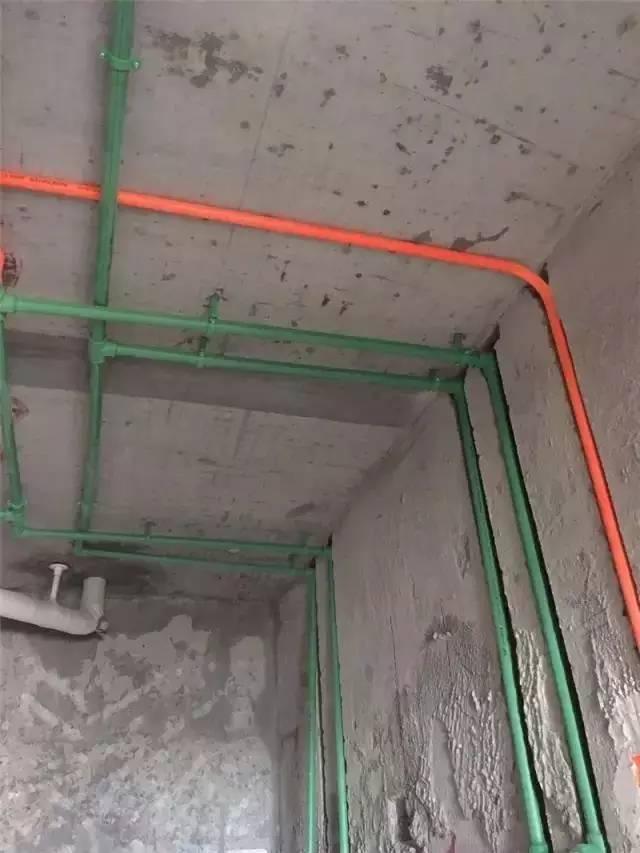 水电改造6.jpg