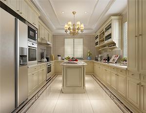 佛山装修设计常识:常见的厨房水槽问题如何解决?