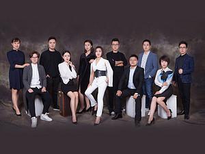 江北设计中心