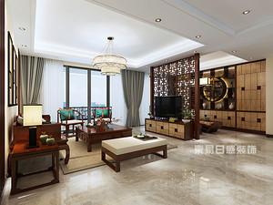 佛山装修设计,【保利东湾】方案打造时尚精致新居室!