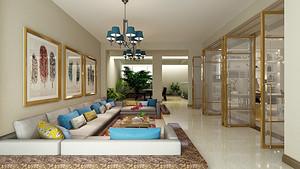 无锡室内装修设计污染的防治方法