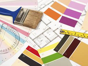 作为业主如何判断一个家装设计师是否优秀?