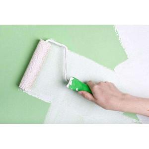 旧房装修,如何粉刷旧墙面以及粉刷旧墙面的七大步骤