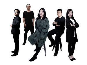 设计师原创国际设计中心