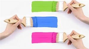 房屋装修室内装饰配色技巧 房屋装修室内配色选择方法
