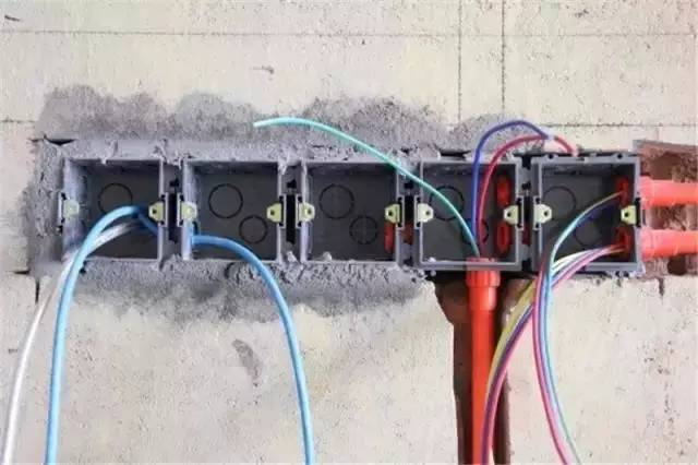 水电改造8.jpg