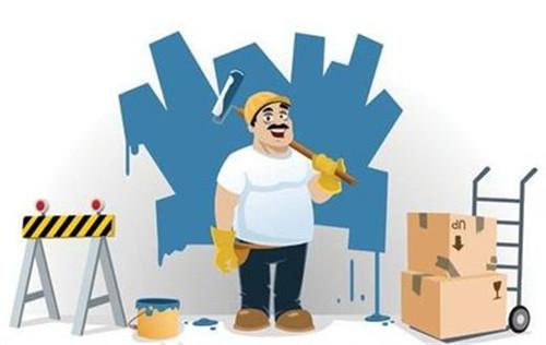 如何用术语与装修公司沟通?