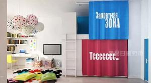 三种装修风格七大技巧 家居装修经典色彩搭配