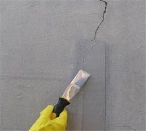墙体裂缝处理方法有哪些 怎样避免墙体出现裂缝