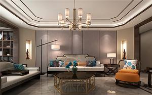 佛山室内装修设计那点事:选家具材料需要注意的地方