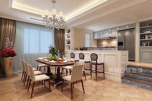 家里要装修设计,怎么选合适的定制家具?