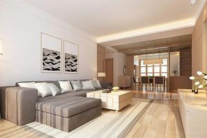 【选购主材】家庭地板应该怎么装修