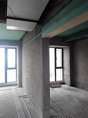 如何估算家里装修所需电线用量防增项?