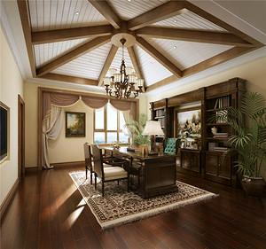 佛山房子装修设计遇到选木地板一般有什么选择?要看好什么。
