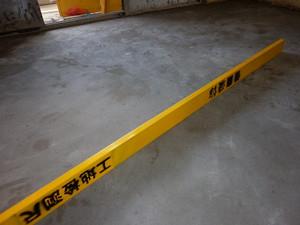 家装地面找平的验收标准是什么?地面找平应该如何进行验收?