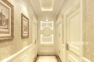 大连室内装修第一步之建材选择