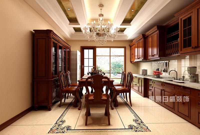 湘潭装修公司小客厅设计案例欣赏_打造别样的家居气氛