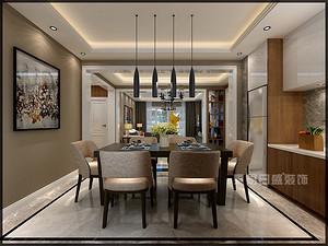墙面石材装饰让你的家充满意境