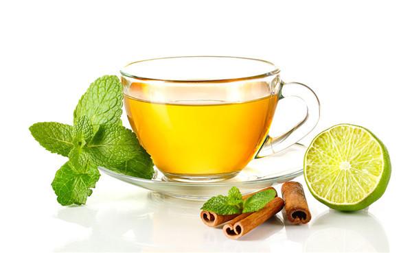 清除装修污染方法茶水