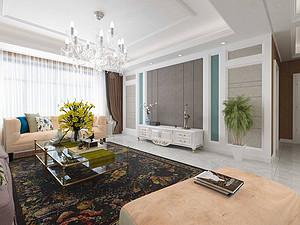 杭州别墅装修设计有什么该知道的要点?