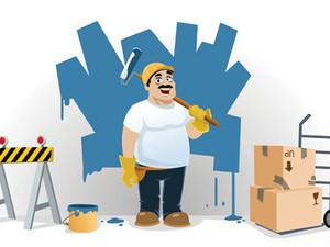 隐蔽工程攻略:家装隐蔽工程包含的内容