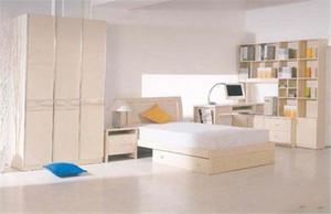 卧室与客厅隔断设计怎么做?