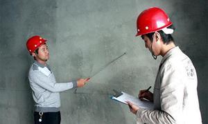 装修施工注意材料进场顺序及验收标准