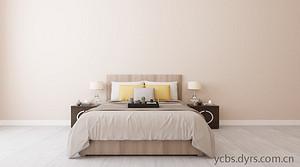 《深圳装修公司半包》卧室床头风水禁忌有哪些?