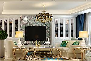 两室一厅装修要如何设计?有什么需要注意的?