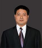 项目经理倪修成