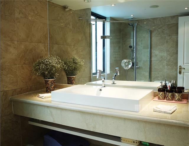 家装防水:如何做到滴水不漏