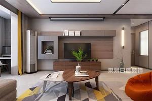 了解昆明房子装修中不必要的浪费,及装修先买家具好,还是后买好?