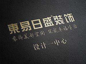 设计师福州东易日艳服饰  A6-设计一部