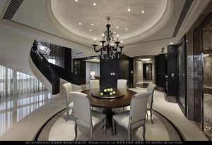 芦荟对室内家居环境的作用