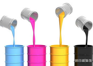 室内环保涂料安全吗?应该如何去选择室内环保涂料