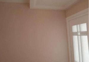 装修中用到的乳胶底漆有什么作用?