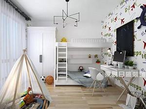 【室内装修设计】北欧风格装修设计