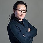 设计师郭翔炜