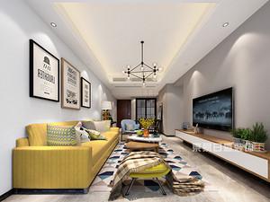 深圳著名装修公司总结出29条装修房子的攻略