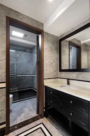 无锡装修设计卫生间时防水施工要如何做好与注意事项
